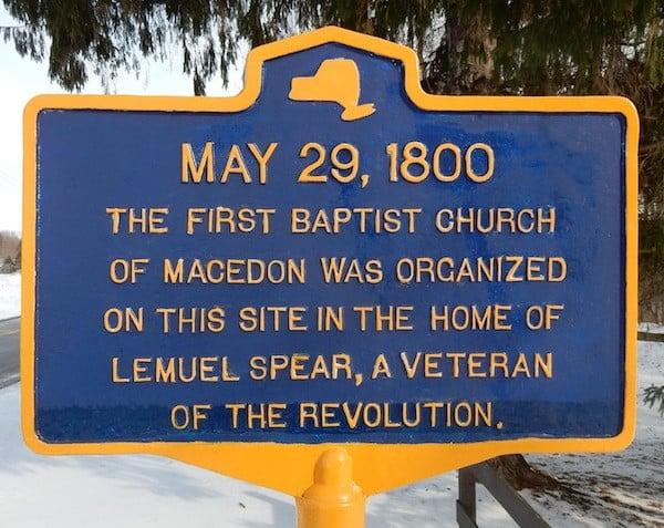 11 May 29, 1800