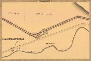 1834_village_map