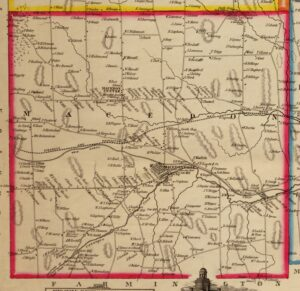 1853_town_map