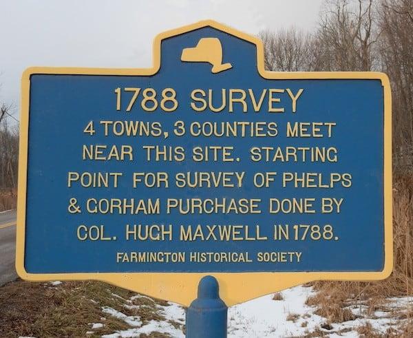 5 1788 Survey