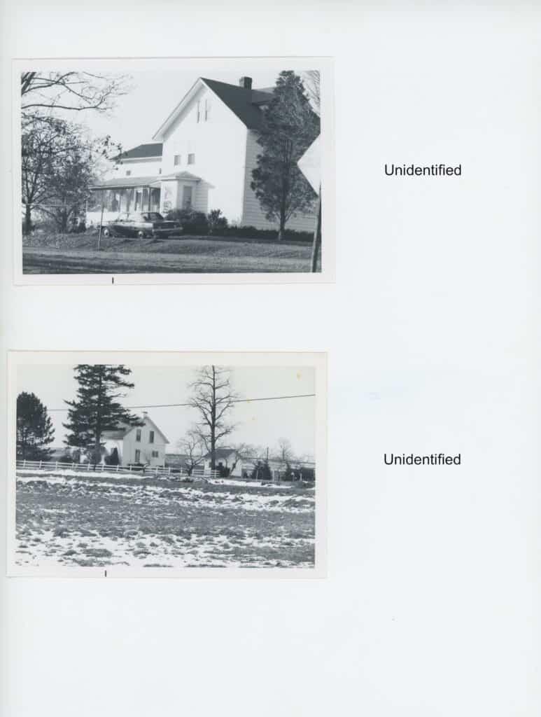 1976 Photo Album page 35