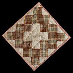 Abigail Cogswell Scipio 1849