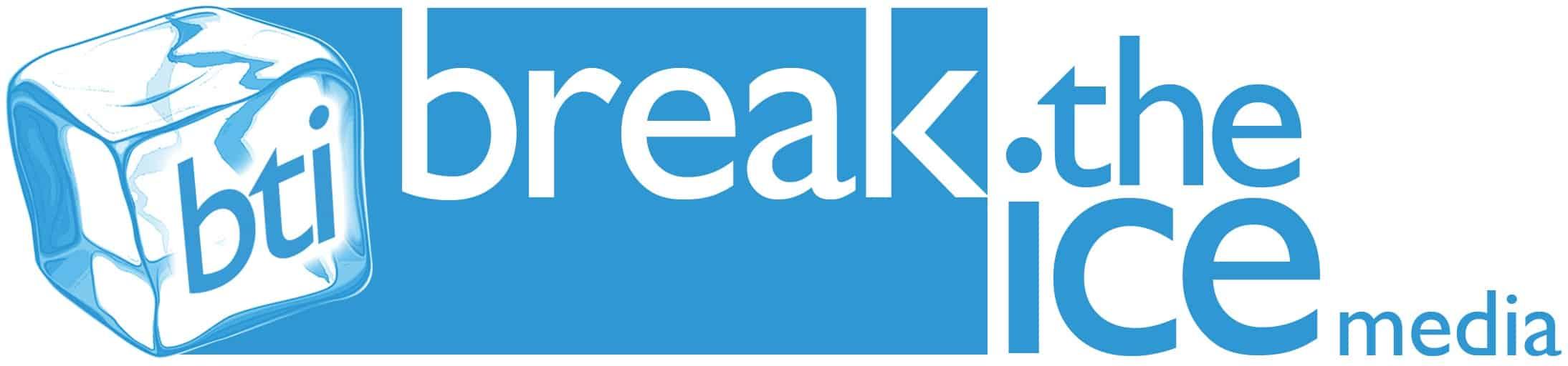 Full Logo Trimmed